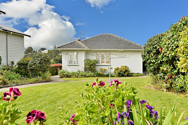 20 Fife Street, Westmere, Auckland - NZL (photo 5)