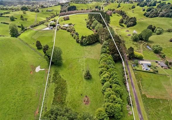 167c Runciman Road, Pukekohe East, Auckland - NZL (photo 3)
