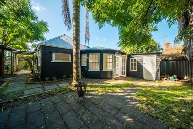 3a Claremont Street, Grafton, Auckland - NZL (photo 1)