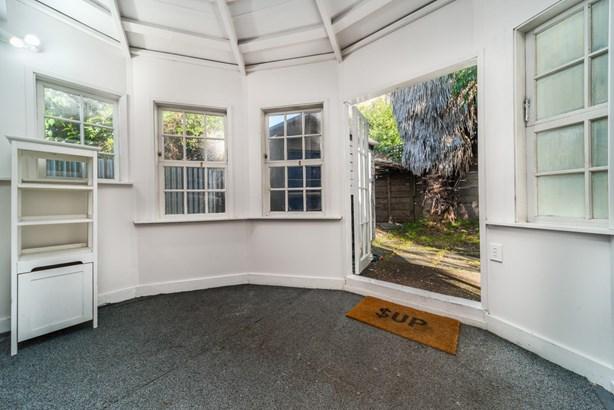 3a Claremont Street, Grafton, Auckland - NZL (photo 2)