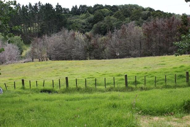 292 Flat Bush School Rd, Flat Bush, Auckland - NZL (photo 1)
