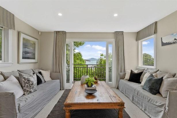 25 Kohimarama Road, Kohimarama, Auckland - NZL (photo 3)