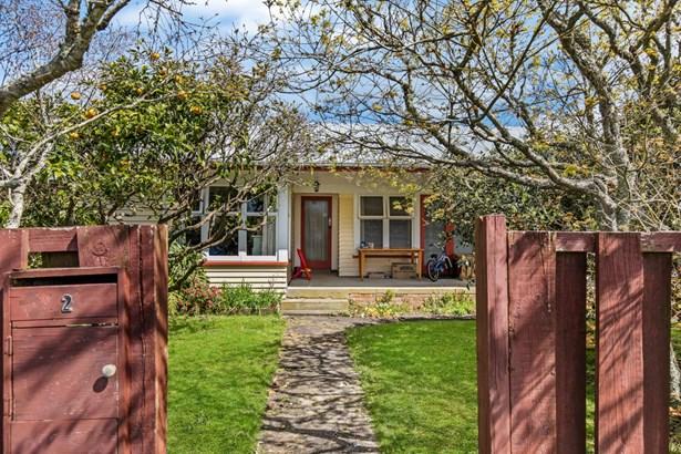 2 Abbotleigh Avenue, Te Atatu Peninsula, Auckland - NZL (photo 3)