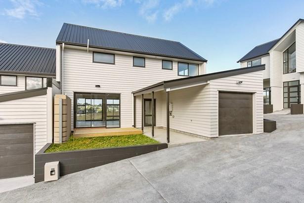 61c Westgate Drive, Westgate, Auckland - NZL (photo 1)