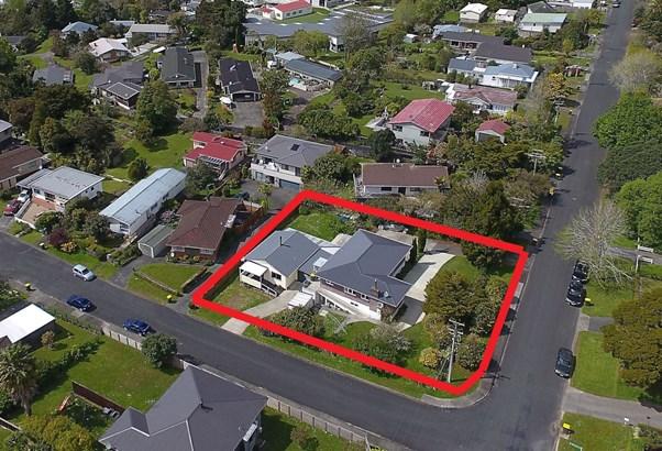 30 Victoria Street, Warkworth, Auckland - NZL (photo 1)