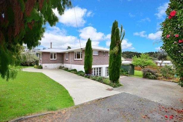 30 Victoria Street, Warkworth, Auckland - NZL (photo 4)