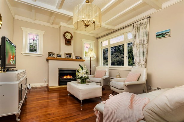 10 Oratau Place, Greenhithe, Auckland - NZL (photo 3)