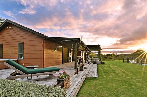 729 Kaipara Coast Highway, Kaukapakapa, Auckland - NZL (photo 4)