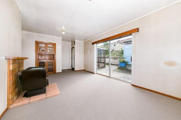 154 Whitney Street, Blockhouse Bay, Auckland - NZL (photo 4)