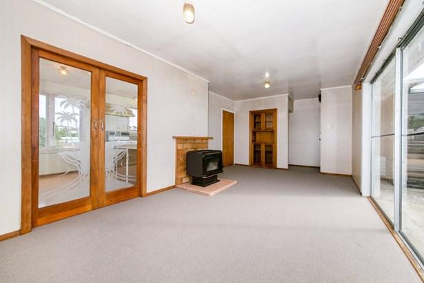 154 Whitney Street, Blockhouse Bay, Auckland - NZL (photo 5)