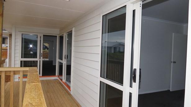 41 Hillpark Drive, Pokeno, Auckland - NZL (photo 1)