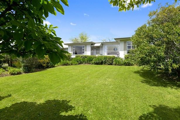 37 Carnarvon Avenue, Glendowie, Auckland - NZL (photo 1)