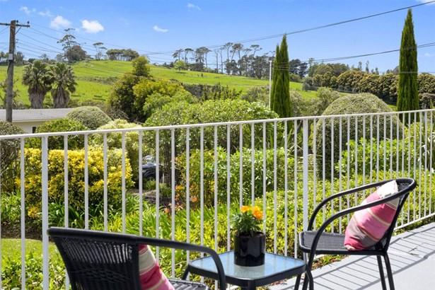 37 Carnarvon Avenue, Glendowie, Auckland - NZL (photo 3)
