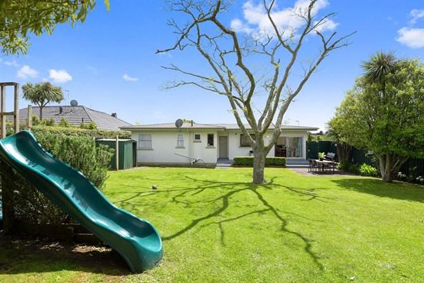 37 Carnarvon Avenue, Glendowie, Auckland - NZL (photo 4)
