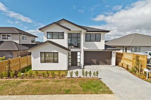 26 Manuel Road, Silverdale, Auckland - NZL (photo 1)