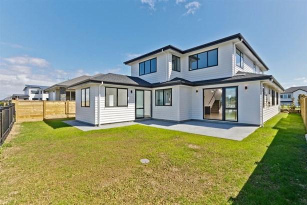 26 Manuel Road, Silverdale, Auckland - NZL (photo 3)