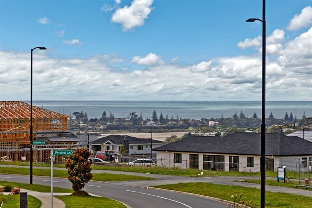 26 Manuel Road, Silverdale, Auckland - NZL (photo 4)