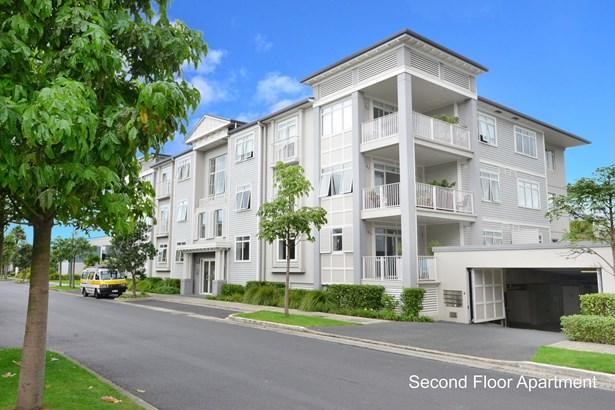 25 Parkside Drive, Orewa, Auckland - NZL (photo 2)