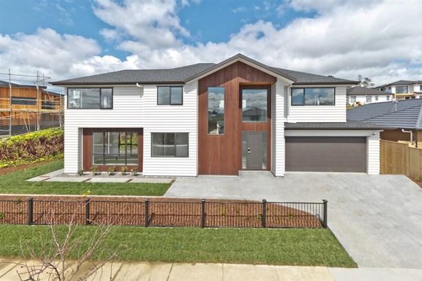 3 Arriere Lane, Silverdale, Auckland - NZL (photo 1)