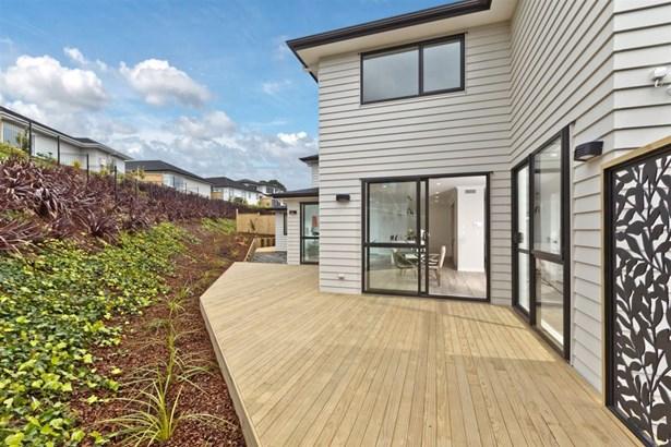 3 Arriere Lane, Silverdale, Auckland - NZL (photo 2)
