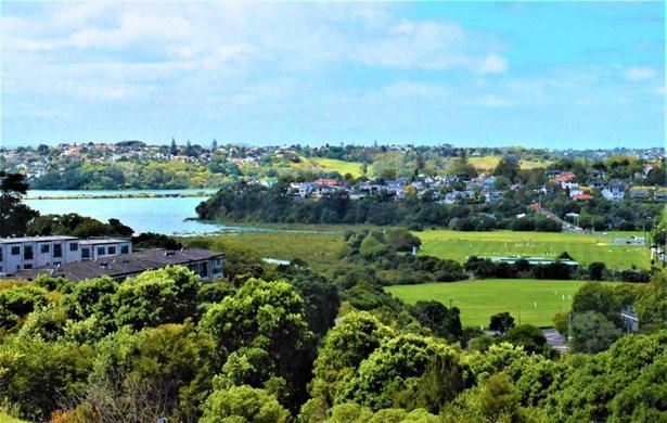 14 Sarawia Street, Parnell, Auckland - NZL (photo 1)