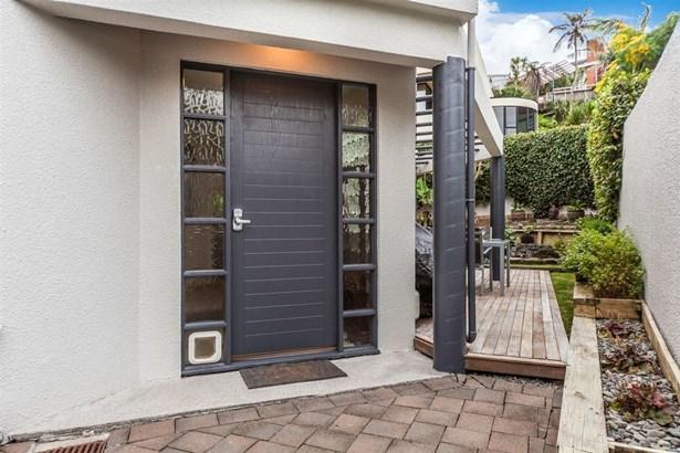 29 Baddeley Avenue, Kohimarama, Auckland - NZL (photo 3)