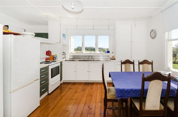 87 Creightons Road, Clevedon, Auckland - NZL (photo 5)