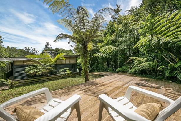 190 Mountain Road, Henderson Valley, Auckland - NZL (photo 1)