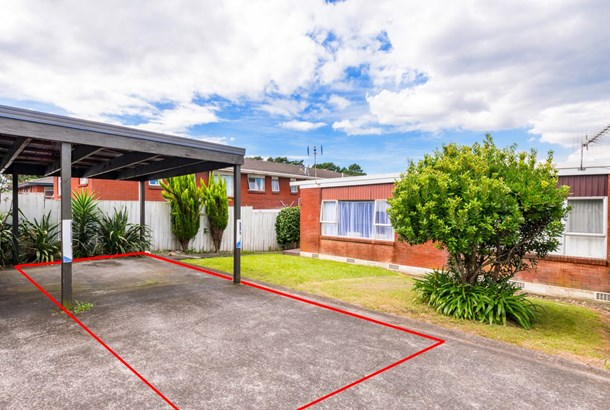 1576b Great North Road, Waterview, Auckland - NZL (photo 2)