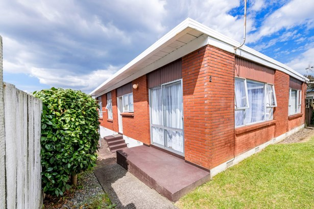 1576b Great North Road, Waterview, Auckland - NZL (photo 4)