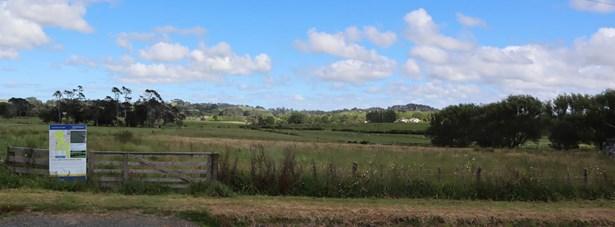 Lot 2 / 27 Postman Road, Dairy Flat, Auckland - NZL (photo 1)