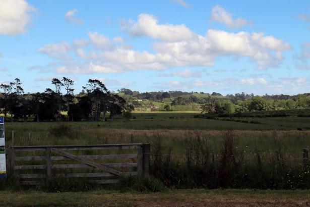 Lot 2 / 27 Postman Road, Dairy Flat, Auckland - NZL (photo 4)