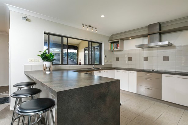 55 William Gamble Drive, Greenhithe, Auckland - NZL (photo 1)