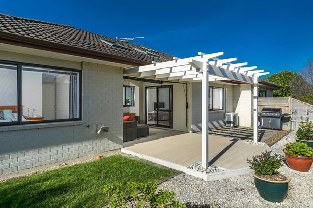 55 William Gamble Drive, Greenhithe, Auckland - NZL (photo 2)