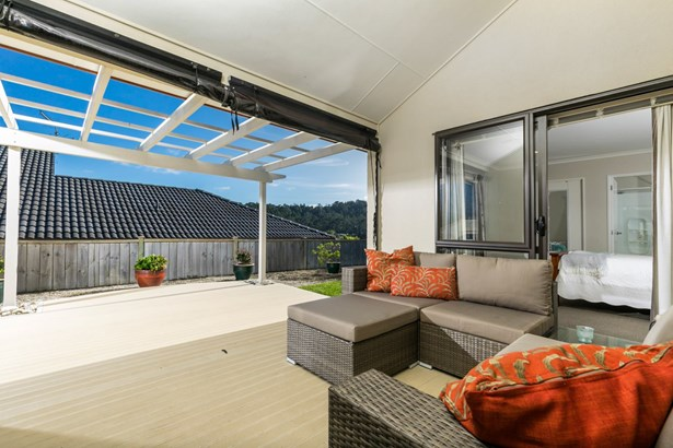 55 William Gamble Drive, Greenhithe, Auckland - NZL (photo 3)