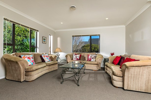 55 William Gamble Drive, Greenhithe, Auckland - NZL (photo 5)