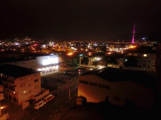 211e//10-1 Exmouth Street, Eden Terrace, Auckland - NZL (photo 4)
