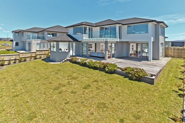 64 Manuel Road, Silverdale, Auckland - NZL (photo 3)