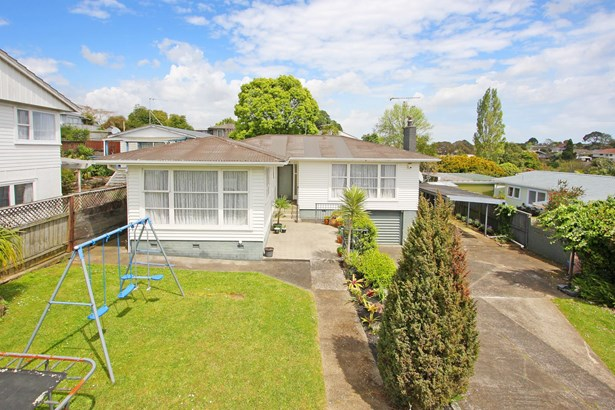 70 Union Road, Howick, Auckland - NZL (photo 1)