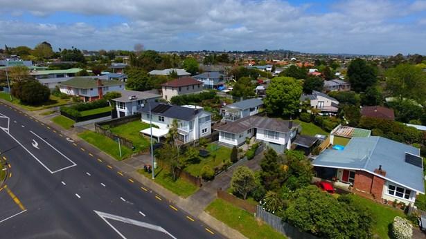 70 Union Road, Howick, Auckland - NZL (photo 2)