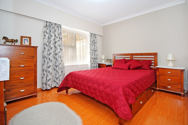 25 Avalon Court, Otahuhu, Auckland - NZL (photo 3)