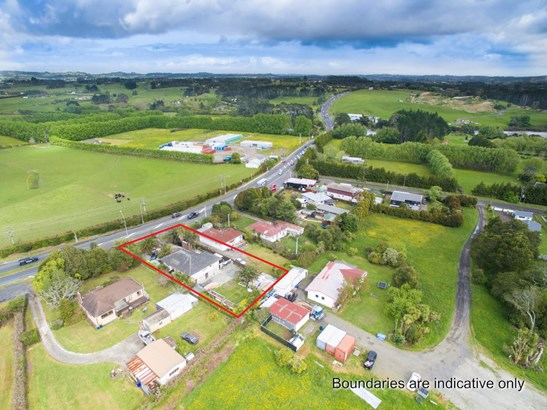 173 State Hwy 16, Whenuapai, Auckland - NZL (photo 2)