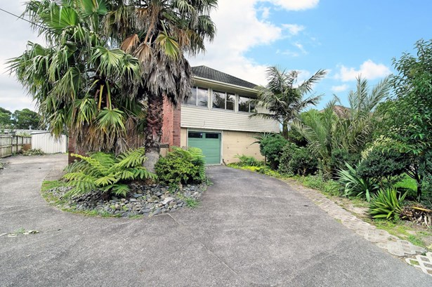 173 State Hwy 16, Whenuapai, Auckland - NZL (photo 3)