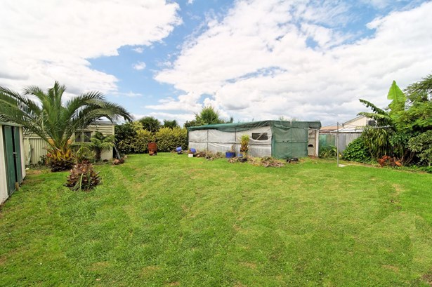 173 State Hwy 16, Whenuapai, Auckland - NZL (photo 1)
