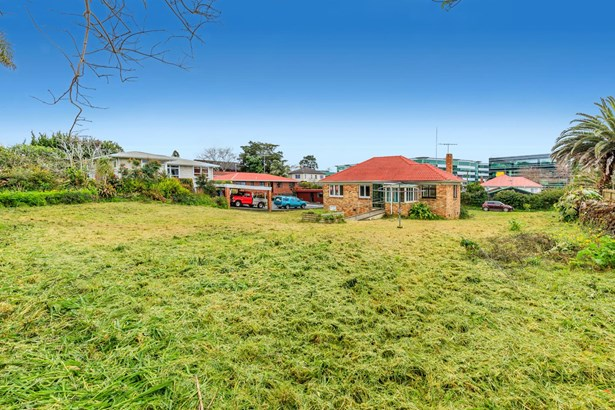 375 Great South Road, Greenlane, Auckland - NZL (photo 4)