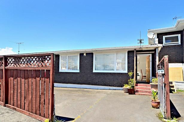 2/50 Blockhouse Bay Road, Avondale, Auckland - NZL (photo 1)