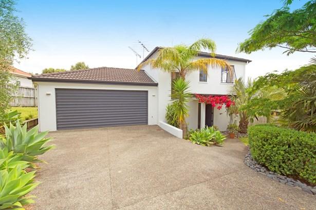 69 Regency Park Drive, Gulf Harbour, Auckland - NZL (photo 1)