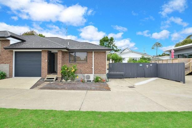 5b Brandon Road, Manly, Auckland - NZL (photo 1)