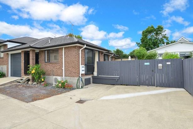 5b Brandon Road, Manly, Auckland - NZL (photo 2)