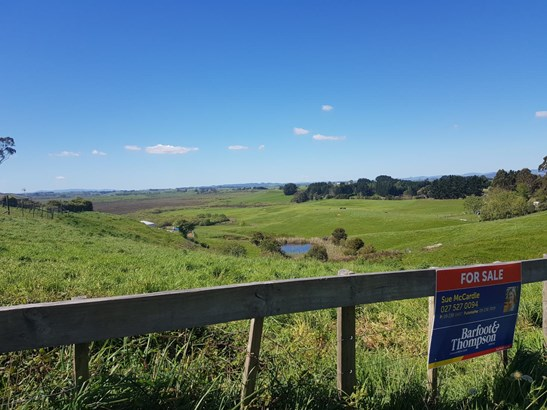 896a Glen Murray Road, Rangiriri, Waikato District - NZL (photo 4)